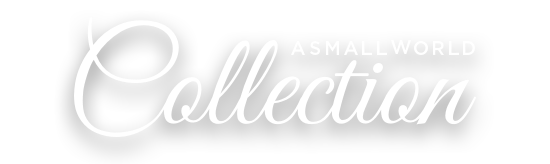 ASW Collection